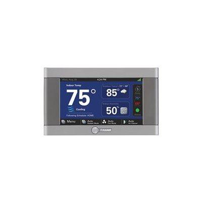 Trane thermostats results page 1 oconnor company inc tcont824as52da sciox Choice Image